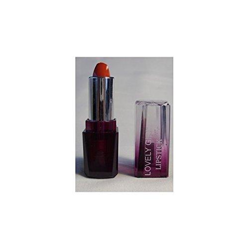 Rouge à lèvre - Nuancier Rouge - Ton n°08