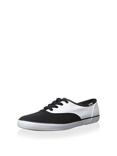 keds-zapatillas-de-champion-colorblock-color-multicolor-talla-23-eu