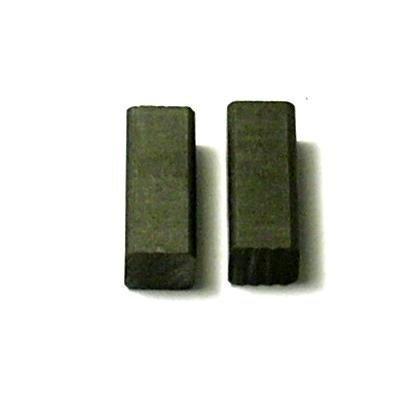 carbone-compatibile-con-black-decker-p-1142-p-1144-p-1145