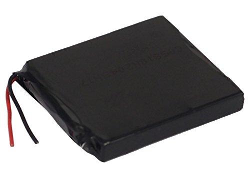 battery-for-garmin-forerunner-205-forerunner-305-361-00026-00-pathusion-pry-tool
