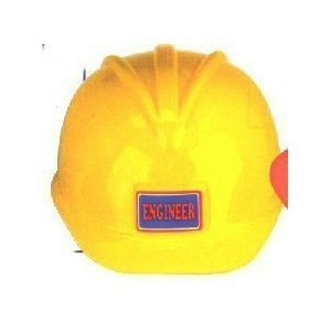 childrens-construction-hard-hat-design-may-vary
