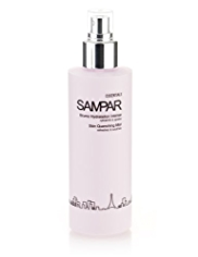 Sampar Quench Mist 200ml