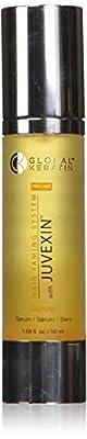 Global Keratin Serum, 1.69 Fluid Ounce