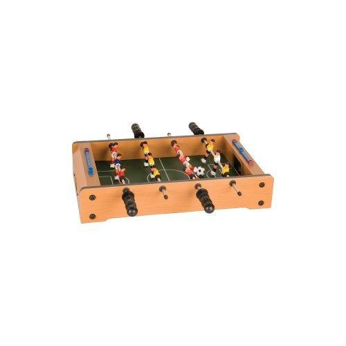 20-Mini-Foosball-Tabletop-Set-by-CHH