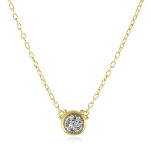 GURHAN-Moonstruck-White-Diamond-Two-Tone-Pendant-Necklace-17