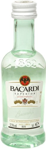bacardi-superior-blanco-rum-5cl-miniature-bottle-from-the-general-wine-company
