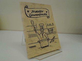 frickhofer-gaumenfreuden-handgeschriebene-rezepte