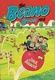 echange, troc . - The Beano Book 1978 (Annual)