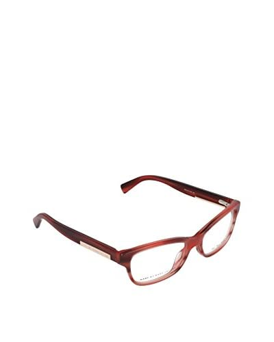 Marc By Marc Jacobs Montatura MMJ 617_KVN Bordeaux