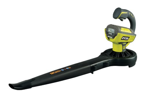 Ryobi RBL36B Cordless Leaf Blower (Battery and charger not included)