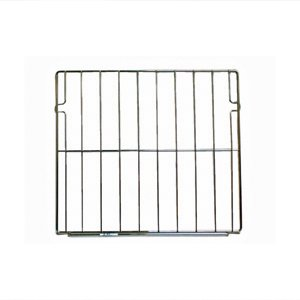 Atwood (51069) Oven Rack (Wedgewood Oven Parts compare prices)