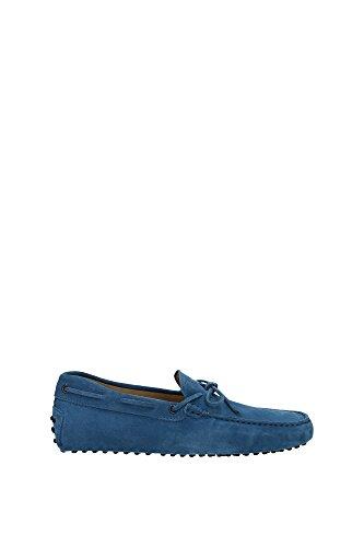 mocassins-tods-homme-chamois-bleu-xxm0gw05470re0u218-bleu-43eu