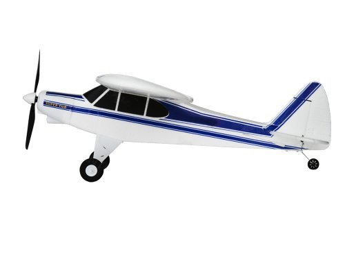 Super-Cub-24Ghz-RTF-29-WingSpan-RC-3CH-EPO-Airplane-Beginner-Glider-RC-Piper-J-3-Trainer-Plane-V765-2