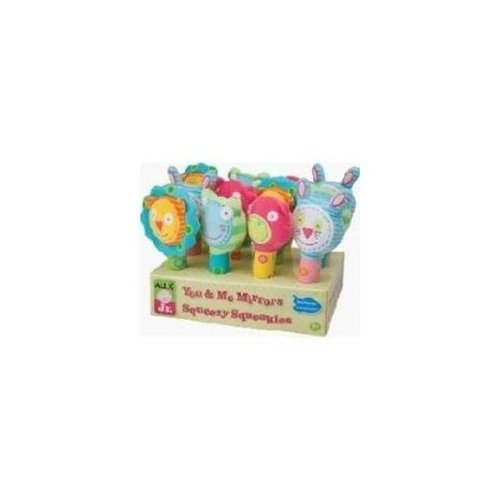 Me-You-Mirror-Assorted-1-Piece