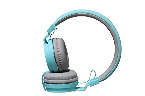 Kids swimming earbuds - headphones for kids amazon tablet
