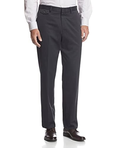 Billy Reid Men's Leighton Pant