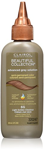 clairol-beautiful-collection-advanced-gray-solution-hair-color-3-fl-oz-light-golden-chestnut-by-clai