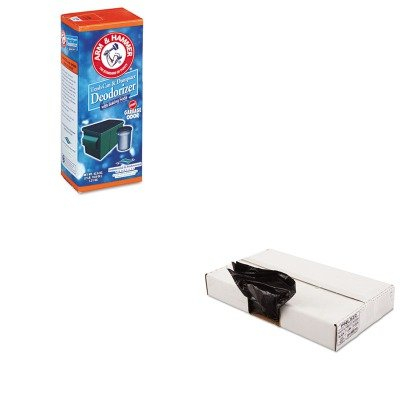 Diaper Pail Deodorizer front-764160
