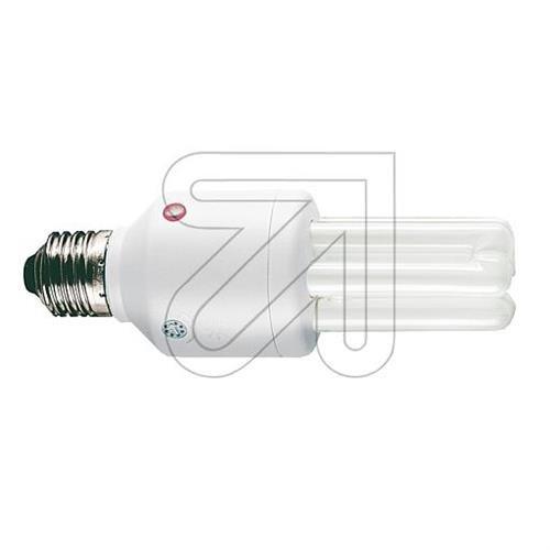 osram-e27-dulux-intelligent-sensor-15w-2700k-827-230v-20000h