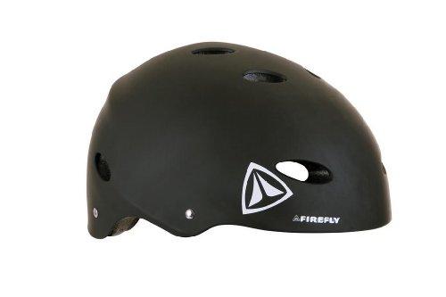 Inl-Helm Prostyle Matt - lime