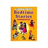 Bedtime Stories (Now I Can Read Series)