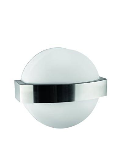 Philips Lámpara Para Exterior Myg Vine Antracita