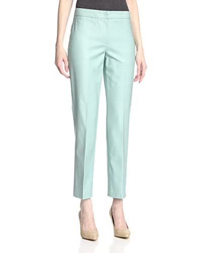 NIC+ZOE Women's Perfect Ankle Pant