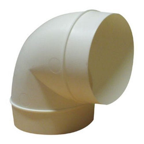 kair-100mm-4-90-degree-round-ducting-elbow-bend-sys-100-range-4-inch-plastic-pvc-ventilation-duct-fi