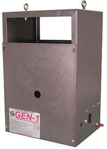 GEN-1NG Natural Gas CO2 Generator