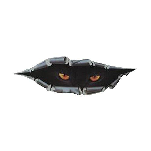 eizur-3d-occhi-di-gatto-adesivo-auto-impermeabile-removibile-divertente-peeking-autoadesivo-car-stic