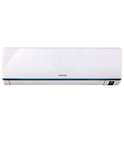 Samsung AR18HC5TSNC 1.5 Ton 5 Star Split Air Conditioner