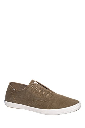 Men's Chillax Low Top Sneaker