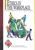 img - for Communication 2000: Module 12: Ethics in the Workplace, Learner Guide book / textbook / text book