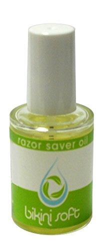 bikini-soft-razor-saver-oil-5-oz-makes-your-razor-last-3-times-longer