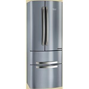 Best Discount Kühlschränke Gefrierkombination Hotpoint 4d Aaxha