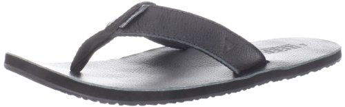 Cheap Reef Men's Reef Smoothy Sandal (B0017TFROC)