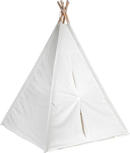 Black White Bedroom Ideas front-1033642