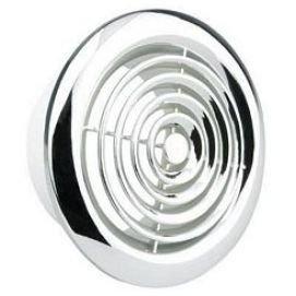 Rejilla de ventilaci n redonda interna para conducto de - Rejilla ventilacion bano ...