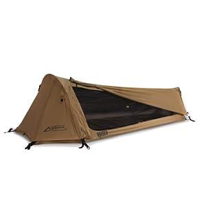 Catoma Adventure Shelters Raider Tent 64569F