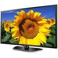 LG Electronics LN5300 39LN5300 39-Inch LED-lit 1080p 60Hz TV