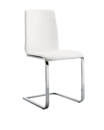 Domitalia Juliet Chair