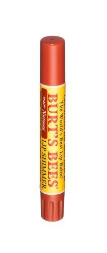 Burt's Bees Nutmeg Lip Shimmer