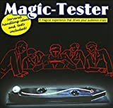 Magic Tester