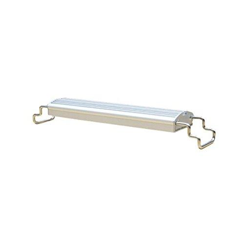 aqua-brite-led-de-estiramiento-de-40-cm-de-agua-de-mar