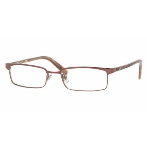 Ray Ban Eyeglass Frames Amazon « Heritage Malta