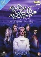 The Tribe - Season 2