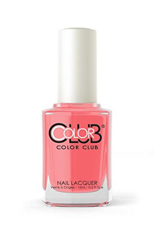 Color-Club-Poptastic-Neons-Nail-Polish-Modern-Pink-Bubblegum-Pink-05-Ounce
