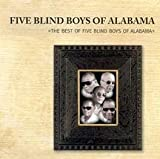 Best of the Five Blind Boys of Alabama