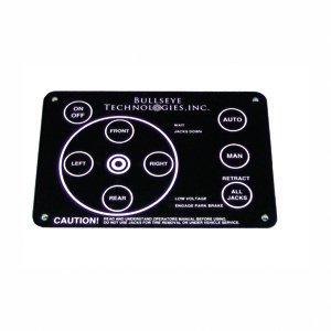Bullseye EB1-Parent Electronic Kit by Bullseye