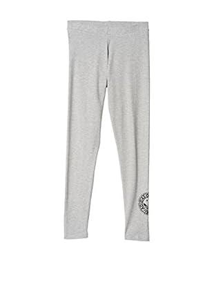 adidas Pantalón Deporte Originals (Gris)